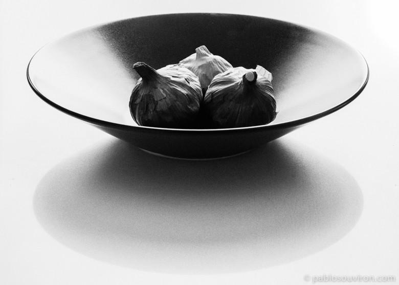 130904 Gastroarte - Sergio del Río_89C2686-Editar Blog