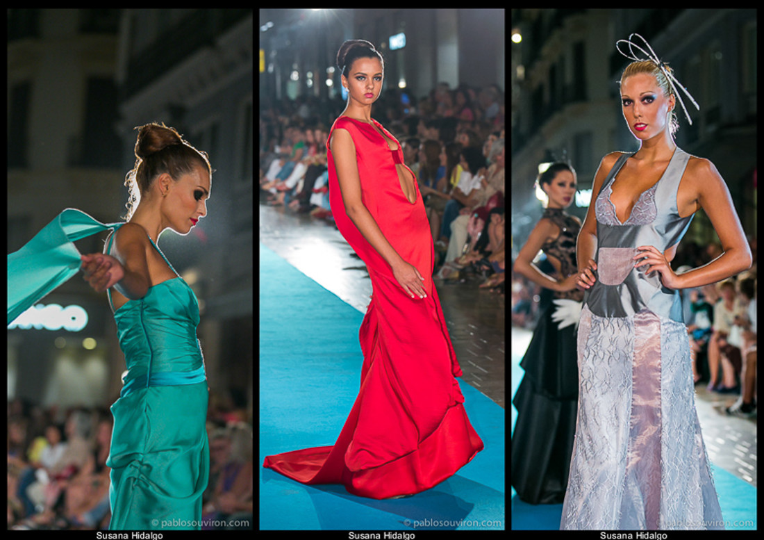 00 Composites01 Susana Hidalgo - larios12 - Blog Blog