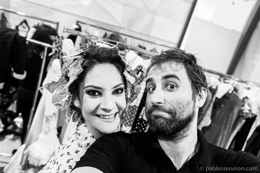 130315 180117 _89C2833 Dentro de Marbella Flamenca 2013 3840 x 2560
