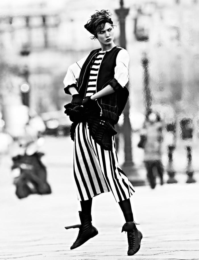 VP-Fashiontography-02
