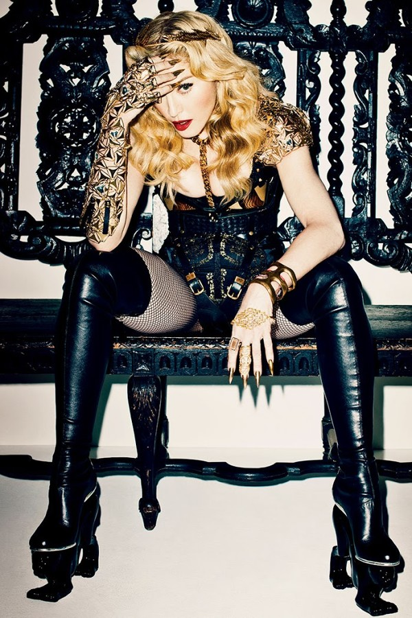 madonna-Fashiontography-Bazaar-Richardson-1