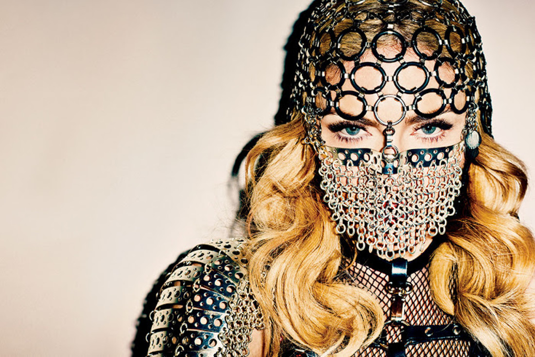 madonna-Fashiontography-Bazaar-Richardson-2