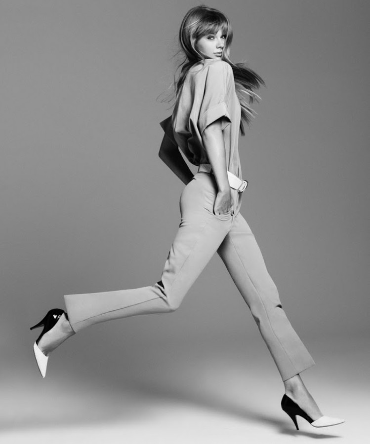HB-Fashiontography-2