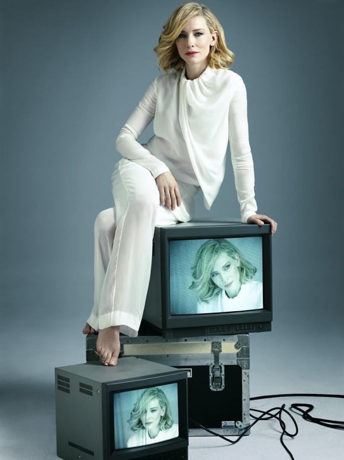 Elle-Fashiontography-1