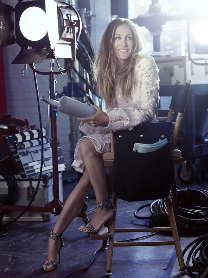 Elle-Fashiontography-2