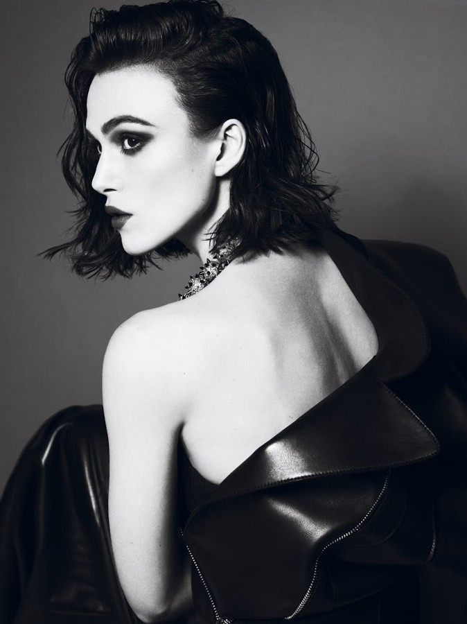 kiera-knightley-interview-fashiontography-1