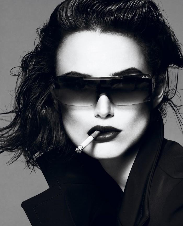kiera-knightley-interview-fashiontography-2