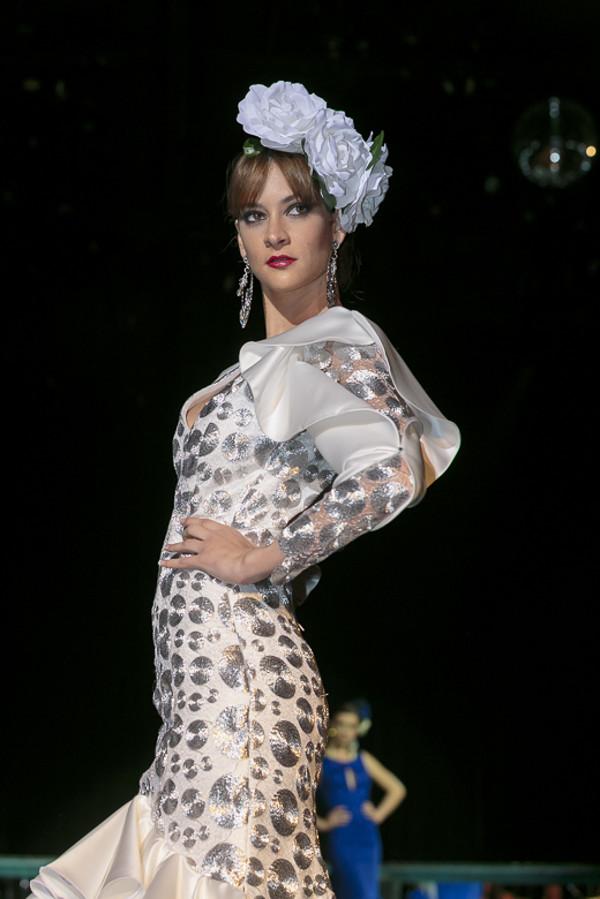 140322 Marbella Flamenca _89C6771 Blog