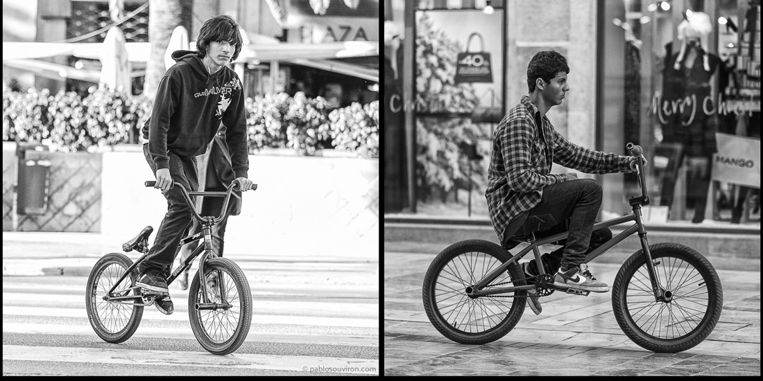 121221 Bicicletas-1 web