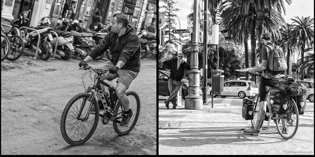 121221 Bicicletas-2 web