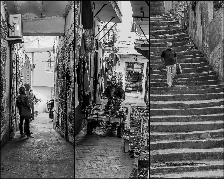 130115 Reflexión sobre la fotografía callejera.-2 web