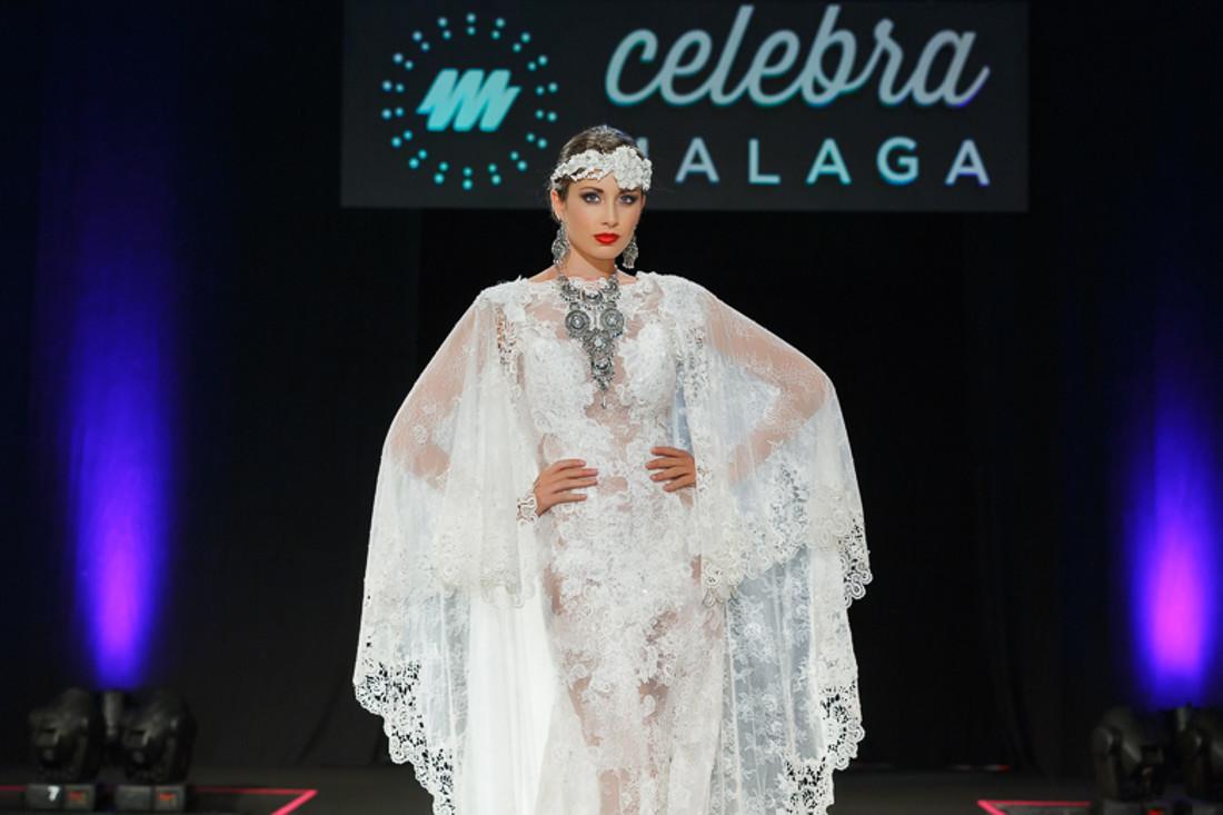 150112 Valerio Luna - Celebra Málaga 2015 _89C0117-Editar Blog